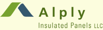 Alply_logo